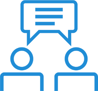 Automic Download Center - Compatibility Matrix